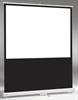 EUROSCREEN CFW 150-D