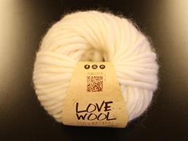 Love wool 100