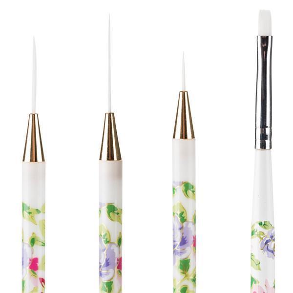 LE- Art Brush  set