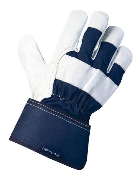 Handske getskinn Thinsulate G-808TL