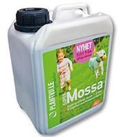 Super Mossa 2,5l