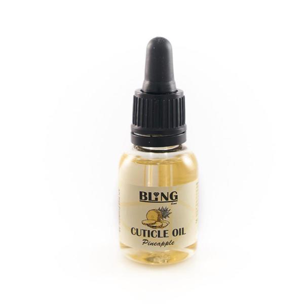 BL- Oil Pineapple 25ml