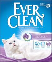EverClean Lavendel 10L