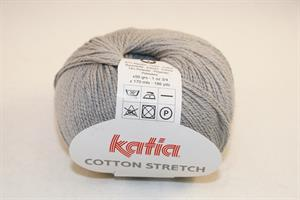 Cotton Stretch 27