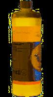 Nu-KleenAll allrent bioteknik 1L