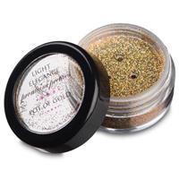LE- Pot Of Gold Halo Pretty Powder 2,25 mg