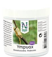 Ympvax 250g