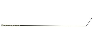 Spö Dressyr Diamant HKM Svart 110cm