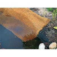 Erosionsmatta Kokos 1m