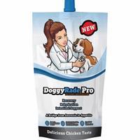 DoggyRade Pro 500ml