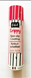 Anti-skli spray