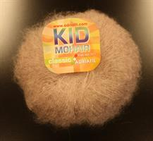 Kid Mohair 074