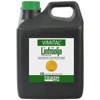 Linfröolja Vimital 1000ml