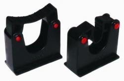 Toolflexfäste för skaft 20-30mm