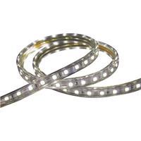 LED-NAUHA 14,4W IP65 220-240V