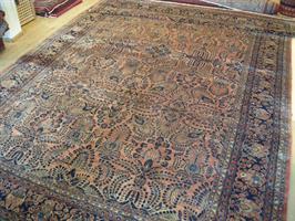 663 Saruk Gazan 550 x 317