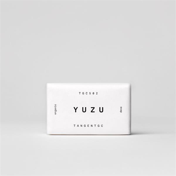 Tangent GC Palasaippua, Yuzu