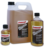PowerUp OIL ADDITIVE (0,5 Liter)