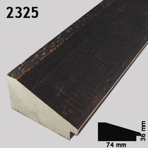 Greens rammefabrikk as 2325
