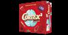 Cortex3 Challenge Nordic