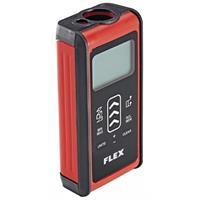 Avståndsmätare FLEX ADM 60 T