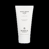 Night Cream More 50 ml