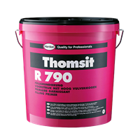 Thomsit R 790