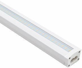 Bänkbelysning Kronos LED 10W Malmbergs