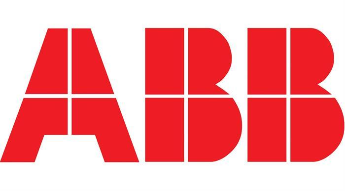 Gavemidler fra ABB