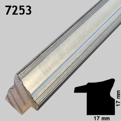 Ramme 7253 Greens rammefabrikk as