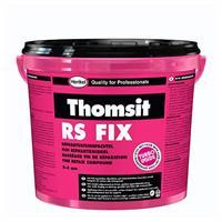Thomsit RS FIX