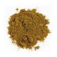 Juustokumina (Jeera) jauhettu 50 g, luomu