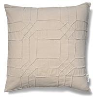 Classic Collection Cushion Cover Delhi, Birch