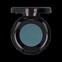 Eyeshadow Petrol - utgående - 50%
