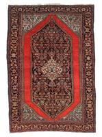 70209 Saruk Feraghan 193 x 134
