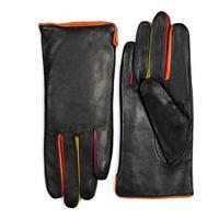 Handskar med kort skaft st.7,5 Mywalit