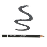 Eyeliner All Grey - utgående - 50%