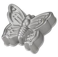 Nordic Ware Butterfly