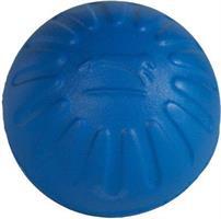 Starmark Durafoam Ball M Blå