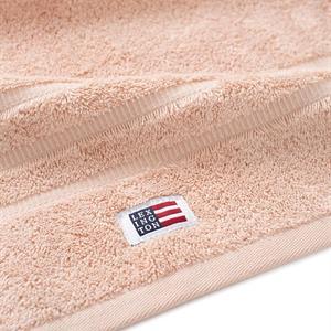 Lexington Original Towel Rose Dust, 70 x 130 cm