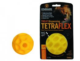 Starmark tetraflex M