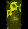 Valkovuokko täyttöpss 600ml, Bliw