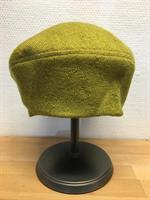 Basker Currygrön (40) Mariedal design