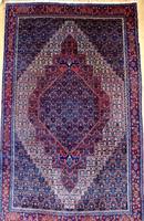 19097 Senneh 265 x 165