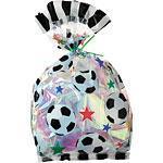 Partypose Fotball 20stk