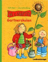 Ida og Martin - Gartnerskolen