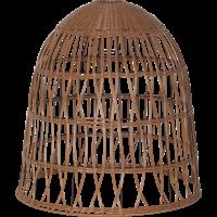 Lamp Shade 50cm Ute Star Trading