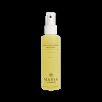 Body & Massage Oil Relaxing 125 ml