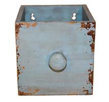 Säilytyslaatikko