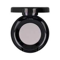 Eyeshadow Golden Grey